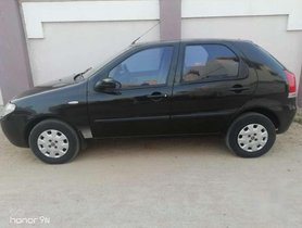 Used Fiat Palio Stile 2008 car MT for sale  at low price