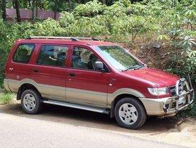 2011 Chevrolet Tavera Neo MT for sale