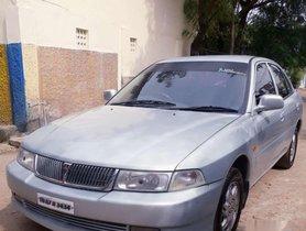 Mitsubishi Lancer 2002 2.0 MT for sale