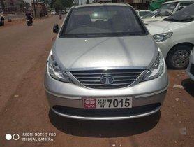 2013 Tata Vista MT for sale at low price