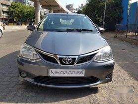 Used Toyota Etios G SP 105 MT for sale car at low price
