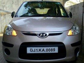 Used 2009 Hyundai i10 Era MT for sale