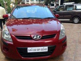 2010 Hyundai i20 Magna MT 1.2 for sale