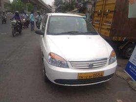 Used 2016 Tata Indica V2 MT for sale