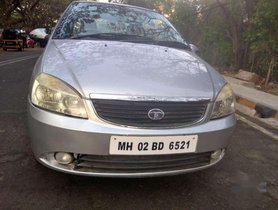 Used 2007 Tata Indigo GLE MT for sale