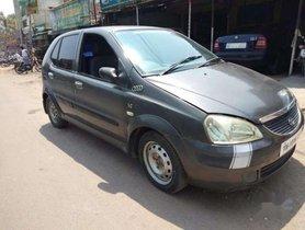 2007 Tata Indica V2 Turbo MT for sale