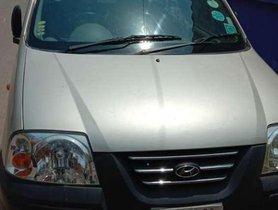 Hyundai Santro Xing XL MT for sale