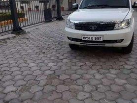 Tata TL 2013 MT for sale