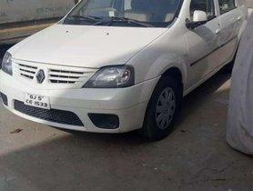 2010 Mahindra Renault Logan AT for sale