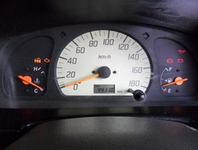 Maruti Alto LXi MT for sale
