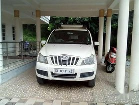 2011 Mahindra Xylo D2 MT for sale