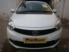 2016 Tata Tiago NRG MT for sale at low price