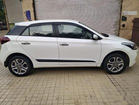 Hyundai Elite i20 MT 2019 for sale