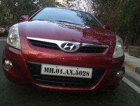 Hyundai i20 2015-2017 1.2 Asta MT for sale