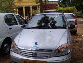 Tata Indica eLS MT for sale