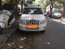 Mahindra Xylo  E8 ABS 8S BSIV MT 2011 for sale