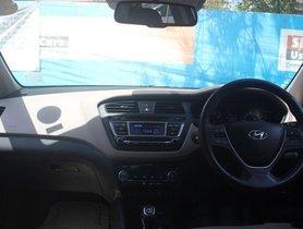 Used Hyundai i20 Asta 1.2 MT 2015 for sale