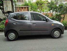 Used Hyundai i10 Era MT 2013 for sale