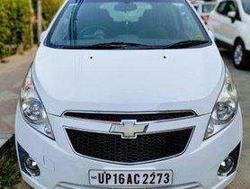 2010 Chevrolet Beat  LT MT for sale