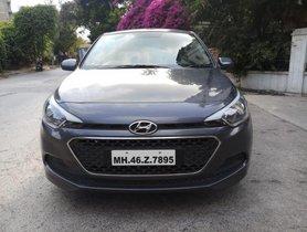 2014 Hyundai i20  Magna 1.2 MT for sale