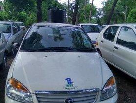 2015 Tata Indica eV2 eLS MT for sale at low price