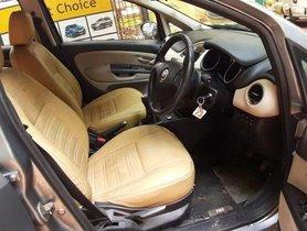 Used 2015 Fiat Punto Evo 1.3 Emotion MT for sale