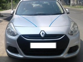 Renault Scala Diesel RxE MT for sale