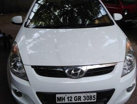 Used 2011 Hyundai i20  1.2 Asta MT for sale