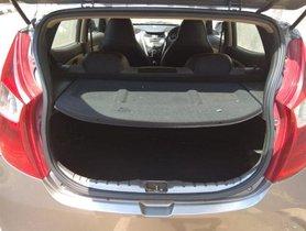 Hyundai EON Sportz MT for sale
