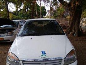 Used Tata Indica eV2 eLS MT car at low price