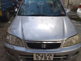 Honda City 1.3 DX MT for sale