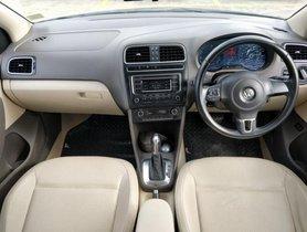 Volkswagen Vento Sport 1.2 TSI AT for sale