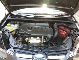 Used 2010 Ford Figo  Diesel ZXI MT for sale