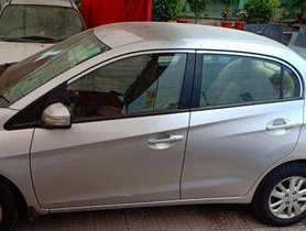 Used Honda Amaze VX i DTEC  MT 2013 for sale