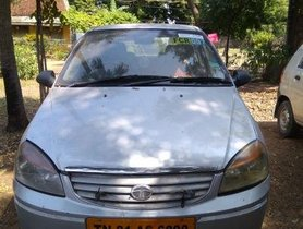 Tata Indica V2 MT 2001-2011 2015 for sale