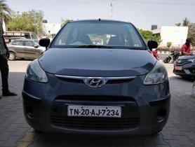 Hyundai i10 Era 1.1 MT for sale