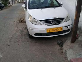 2013 Tata Indica V2 DLS MT for sale at low price