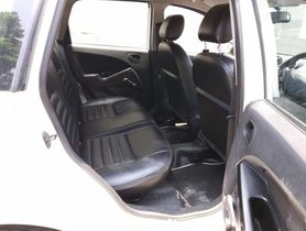 Ford Figo Petrol EXI MT for sale