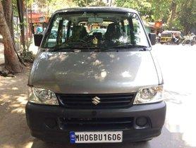 Used Maruti Suzuki EecoMT  car at low price