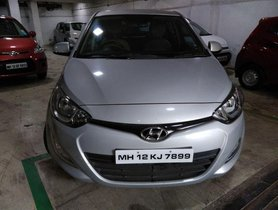 Used Hyundai i20 1.2 Sportz MT 2014 for sale