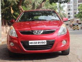 Used Hyundai i20 Asta 1.2 MT for sale