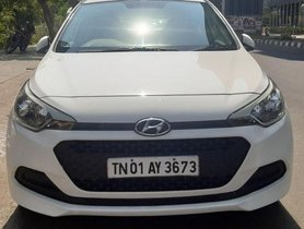 2015 Hyundai i20 Era 1.2 MT  for sale
