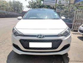 Used 2015 Hyundai i20 Magna 1.2 MT for sale