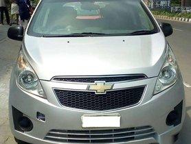 Chevrolet Beat, 2011, Diesel MT for sale