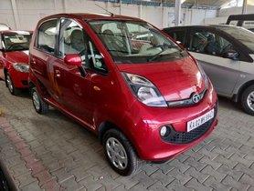 Tata Nano XTA AT for sale