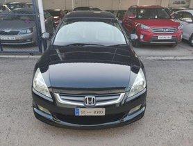 Honda Accord V6 AT for sale
