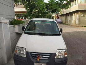 2004 Tata TL MT for sale at low price