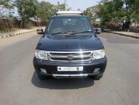 Used 2011 Tata Safari 4X2 MT for sale