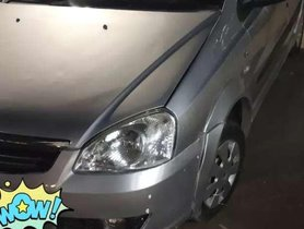 Tata Indica V2 GLS 2008 MT for sale