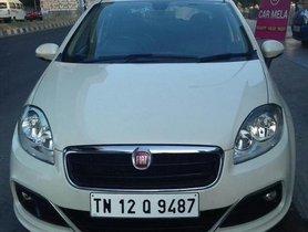 Fiat Linea 1.3 Multijet Dynamic MT for sale